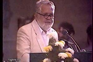 دکتر سلیم صدیقی
