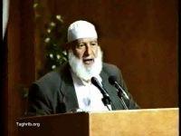 دکتر محمد شیخ محمود صیام