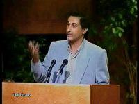استاد شاعر سید مدین موسوی