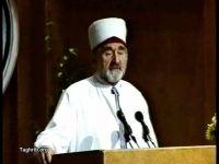استاد حمدی یوسف سباهیچ