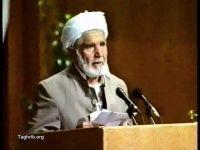 استاد شیخ کمال نوری بابا علی