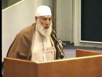 شاعر دکتر محمد صیام