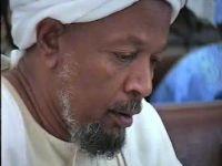 استاد عبد الجلیل کاروری