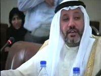 استاد محمد علی منصور الستری