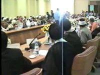 مولانا محمد عزیز الحق / سخنرانی دوم