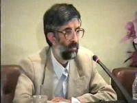 دکتر غلام علی حداد عادل