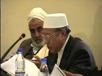 استاد هلال الدین