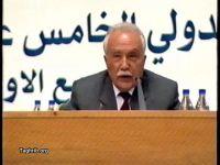 استاد عبد الحکیم شرعی