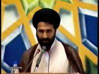 حجت الاسلام والمسلمین سید محمد میرتبار