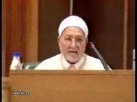 دکتر کمال الدین
