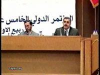 دکتر صلاح الدین کفتار