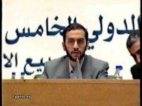 استاد حسین سوزنچی