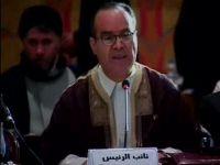 دکتر ابو القاسم العلیوی