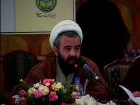 دکتر شیخ محمد رضا جواهری