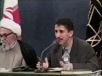 دکتر خالد الزهری