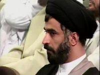 استاد مولانا محمد حسن جان