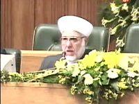 دکتر بسام الصباغ
