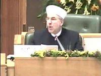 استاد شیخ احسان بعدرانی