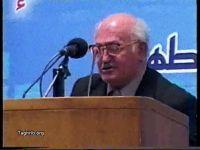 استاد شاعر ناصر مردوخی
