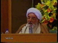 دکتر عبد الکریم بی آزار شیرازی