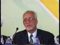 دکتر احمد عبد الرحیم السائح