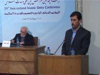 الاستاذ عمر سلطاني آذر